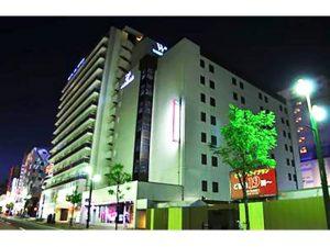 札幌でセフレ探しができる出会い系サイト