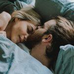 モテない男ほど「ソフレ」を目指すべき理由。女は薄味で誘い「懇願」される男になるべし
